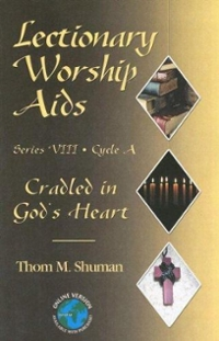 Lectionary Worship Aids 0 9780788024566 0788024566