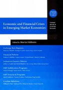 Economic and Financial Crises in Emerging Market Economies 1st edition 9780226241098 0226241092