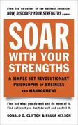 Soar with Your Strengths 1st edition 9780440505648 044050564X