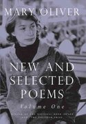 New and Selected Poems, Volume One 1st edition 9780807068786 0807068780