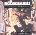 Ideas of Order 1st Edition 9780840383976 0840383975
