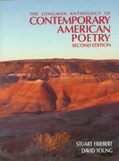 The Longman Anthology of Contemporary American Poetry 2nd edition 9780801300462 0801300460