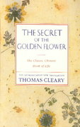 The Secret of the Golden Flower 0 9780062501936 0062501933
