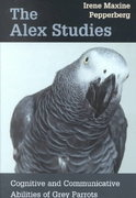 The Alex Studies 1st edition 9780674008069 0674008065