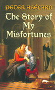 The Story of My Misfortunes 0 9780486444017 0486444015