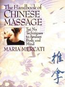 The Handbook of Chinese Massage 0 9780892817450 0892817453