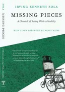 Missing Pieces 1st Edition 9781592132447 1592132448