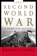 The Second World War 1st Edition 9780805076233 0805076239