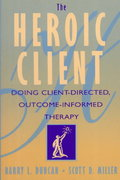 The Heroic Client 1st edition 9780787947255 0787947253