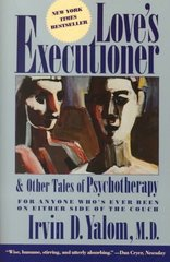 Love's Executioner 1st Edition 9780060973346 006097334X