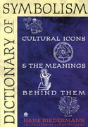 Dictionary of Symbolism 0 9780452011182 0452011183