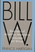 Bill W. 1st edition 9780312200565 0312200560