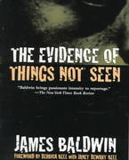 The Evidence of Things Not Seen 10th edition 9780805039399 0805039392