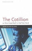 The Cotillion 1st Edition 9781566891196 1566891191