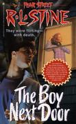 The Boy Next Door 0 9780671894320 0671894323