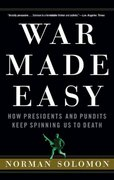 War Made Easy 1st edition 9780471790013 047179001X
