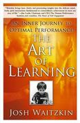 The Art of Learning 1st Edition 9780743277464 0743277465