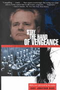 Stay the Hand of Vengeance 0 9780691092782 0691092788