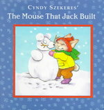 The Mouse That Jack Built 0 9780590691970 059069197X