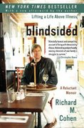Blindsided 1st Edition 9780060014100 0060014105