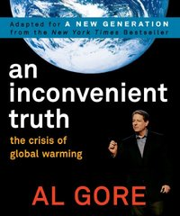 AN Inconvenient Truth 1st Edition 9780670062720 0670062723