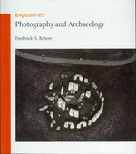 Photography and Archaeology 0 9781861898708 1861898703