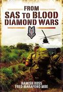 From SAS to Blood Diamond Wars 1st Edition 9781848845114 1848845111