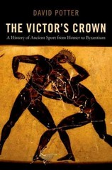 The Victor's Crown 1st Edition 9780199842759 0199842752