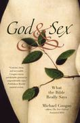 God and Sex 1st Edition 9780446545266 0446545260