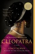 Cleopatra 1st Edition 9780316001946 0316001945