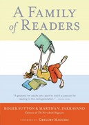 A Family of Readers 1st Edition 9780763657550 0763657557
