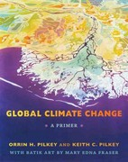 Global Climate Change 1st Edition 9780822351092 0822351099