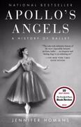 Apollo's Angels 1st Edition 9780812968743 0812968743