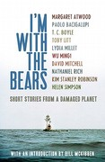 I'm With the Bears 1st Edition 9781844677443 1844677443