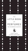 The Little Book of Perfumes 0 9780670023103 0670023108