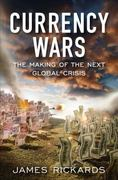 Currency Wars 1st edition 9781591844495 1591844495