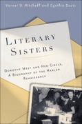 Literary Sisters 0 9780813551463 0813551463