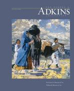 The Eugene B. Adkins Collection 1st edition 9780806141015 0806141018