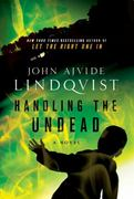 Handling the Undead 1st Edition 9780312604523 0312604521