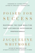 Poised for Success 1st Edition 9780312600327 0312600321