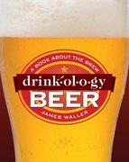 Drinkology Beer 0 9781584798514 1584798513