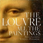 The Louvre 1st Edition 9781579128869 1579128866