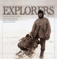 Explorers 2nd edition 9781554079223 1554079225