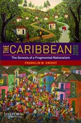 The Caribbean 3rd edition 9780195381337 0195381335