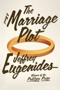 The Marriage Plot 1st Edition 9781429969185 1429969180