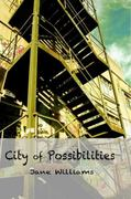 City of Possibilities 0 9781921869105 1921869100