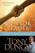 The Mentor Leader 1st Edition 9781414338064 1414338066