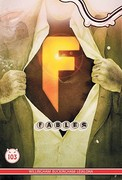 Fables Vol. 16: Super Team 0 9781401233068 1401233066