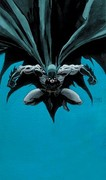 Batman: The Long Halloween 0 9781401232597 1401232590