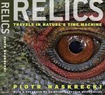 Relics 1st edition 9780226568720 0226568725